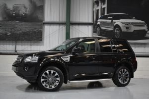 Land Rover Halifax >> Stonelake Of Halifax Independent Land Rover Range Rover Specialists